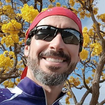 Paulo Merson
