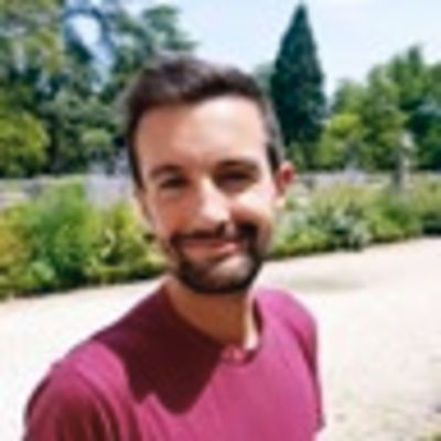Christophe Cadilhac