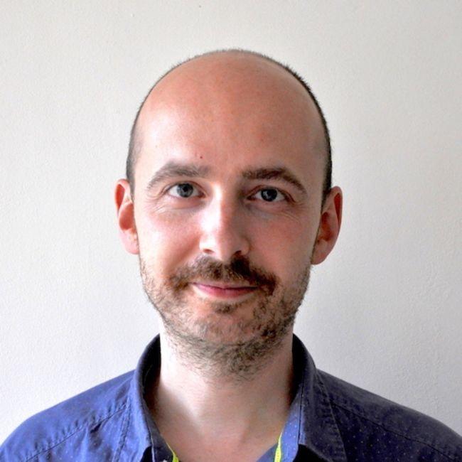 Matthias Noback