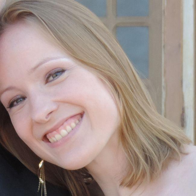 Elisabeth Hocke