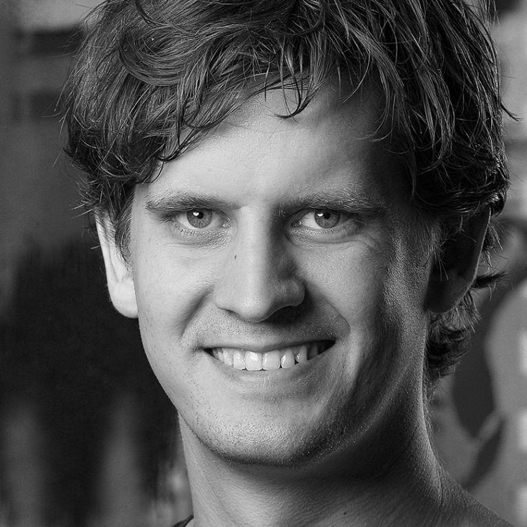Kenny Baas-Schwegler