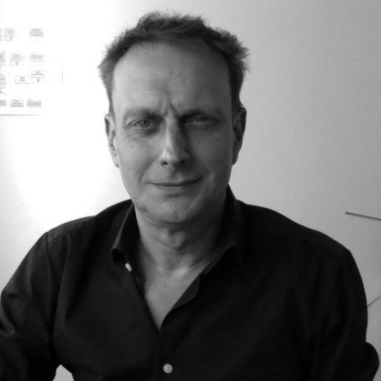 Wim Debreuck