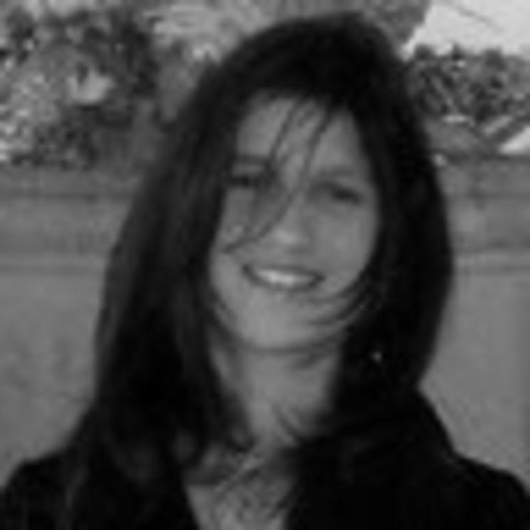 Sara Pellegrini