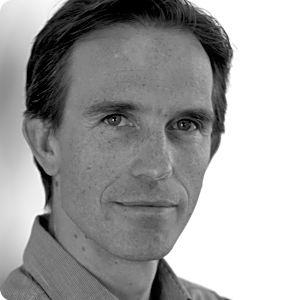 Paul Rayner