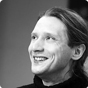 Yves Lorphelin