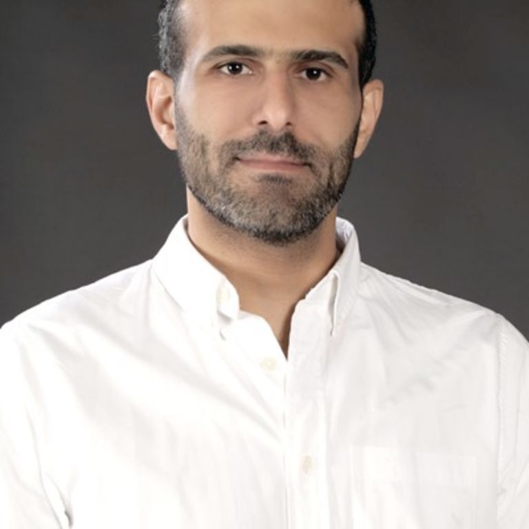 Ahmad Atwi