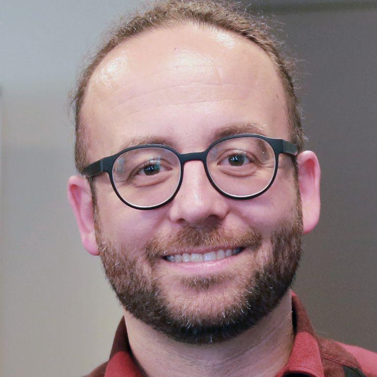 Michael Plöd