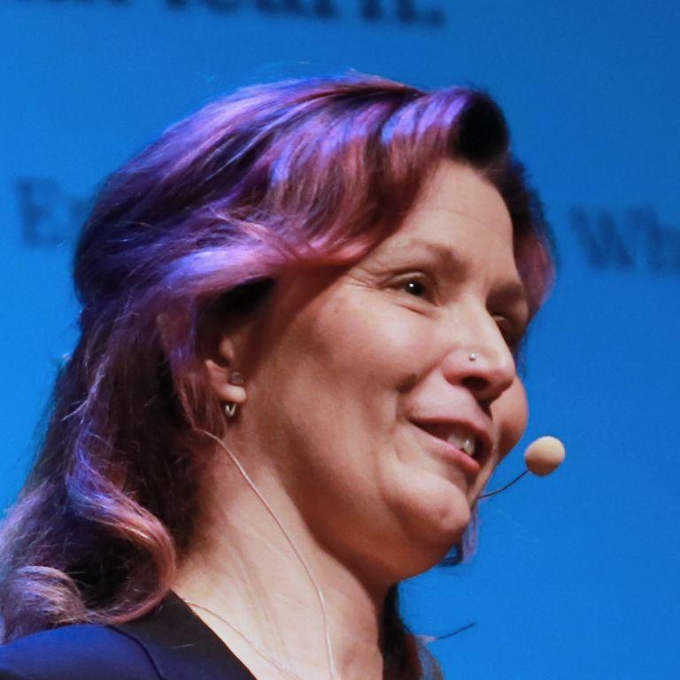 Diana Montalion