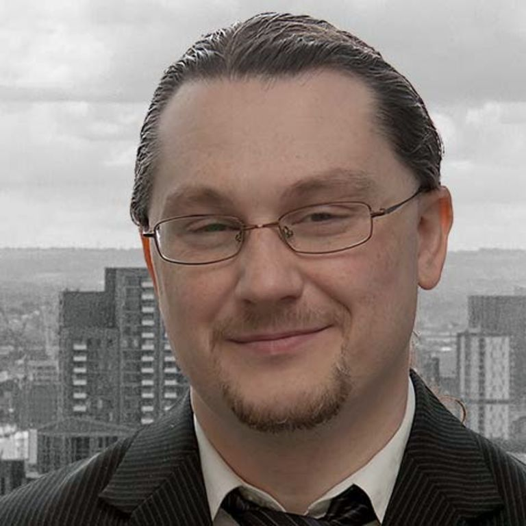 Marco Emrich