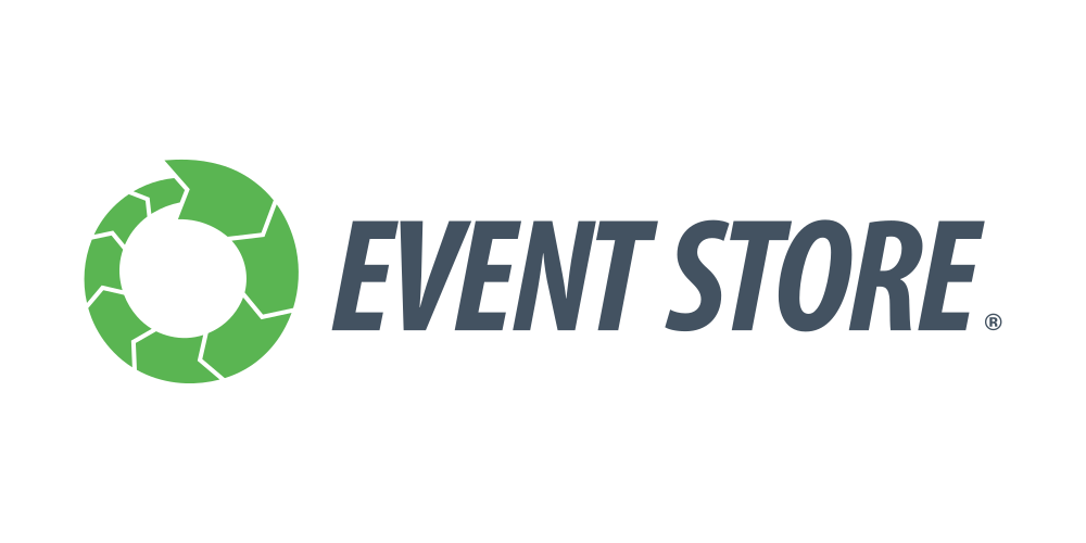 Logo of Event Store