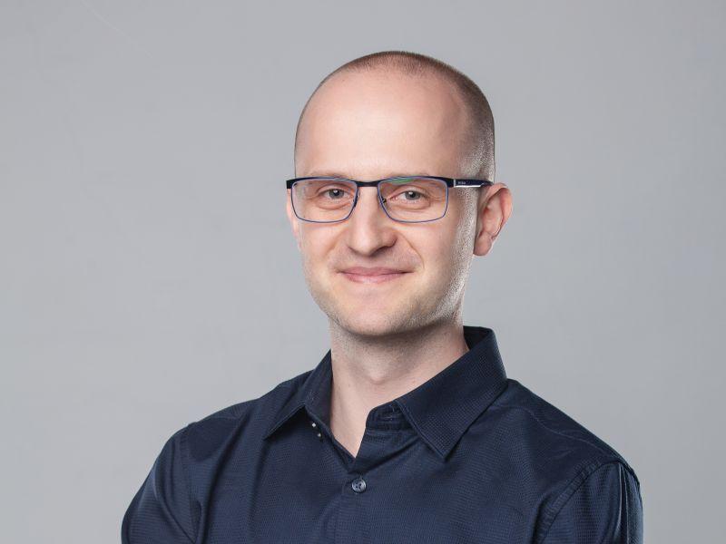 picture of Andrzej Ludwikowski