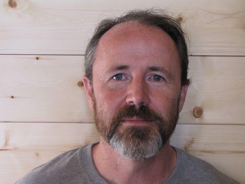 picture of Duncan Jones
