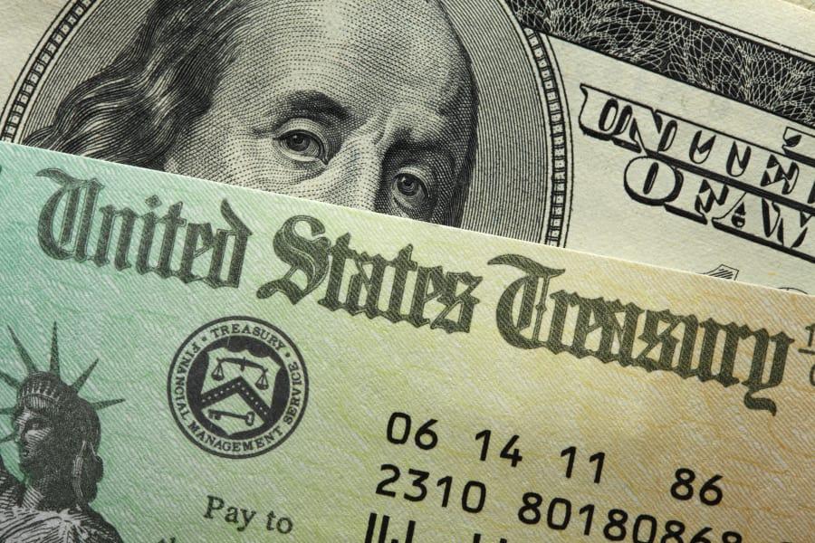 Tax refund advance loans are a bad idea.
