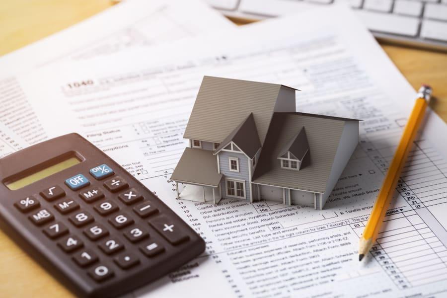 Michigan First Time Home Buyer Legislation SB511-SB512