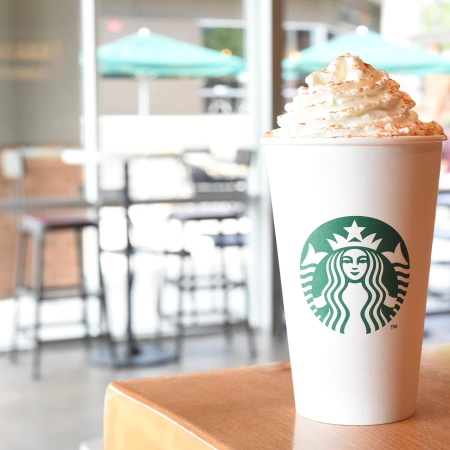 The return of the PSL heralds the beginning of fall for millions.