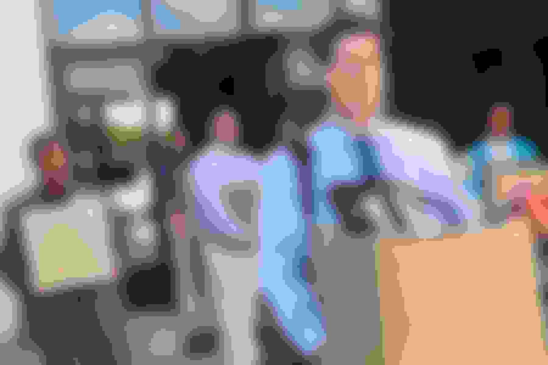 furloughed-employees_pzsicq