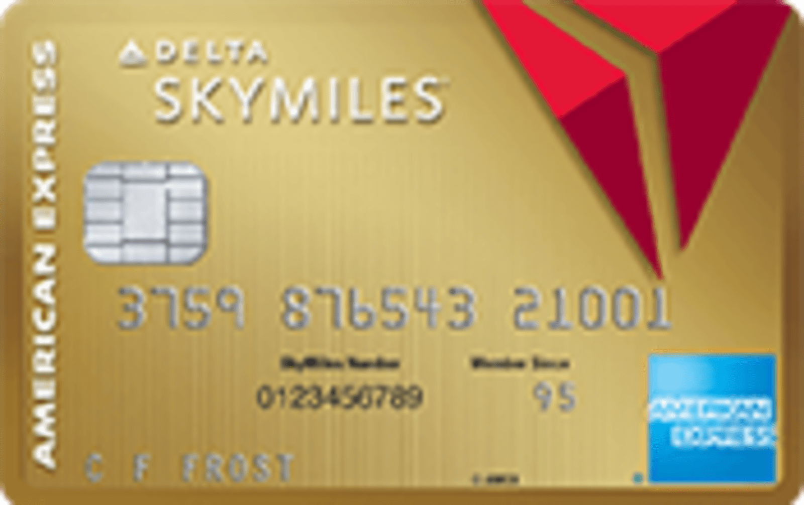 What Are The Best Airline Miles Credit Cards Of 2019 Valuepenguin