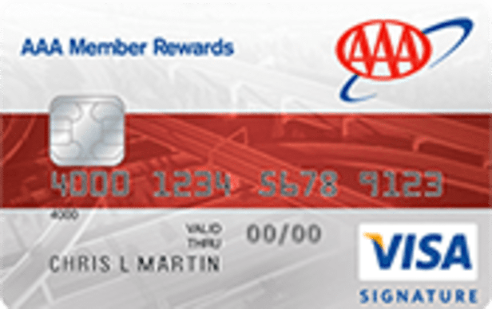AAA Member Rewards Credit Card: Is It a Good Cash Back Card