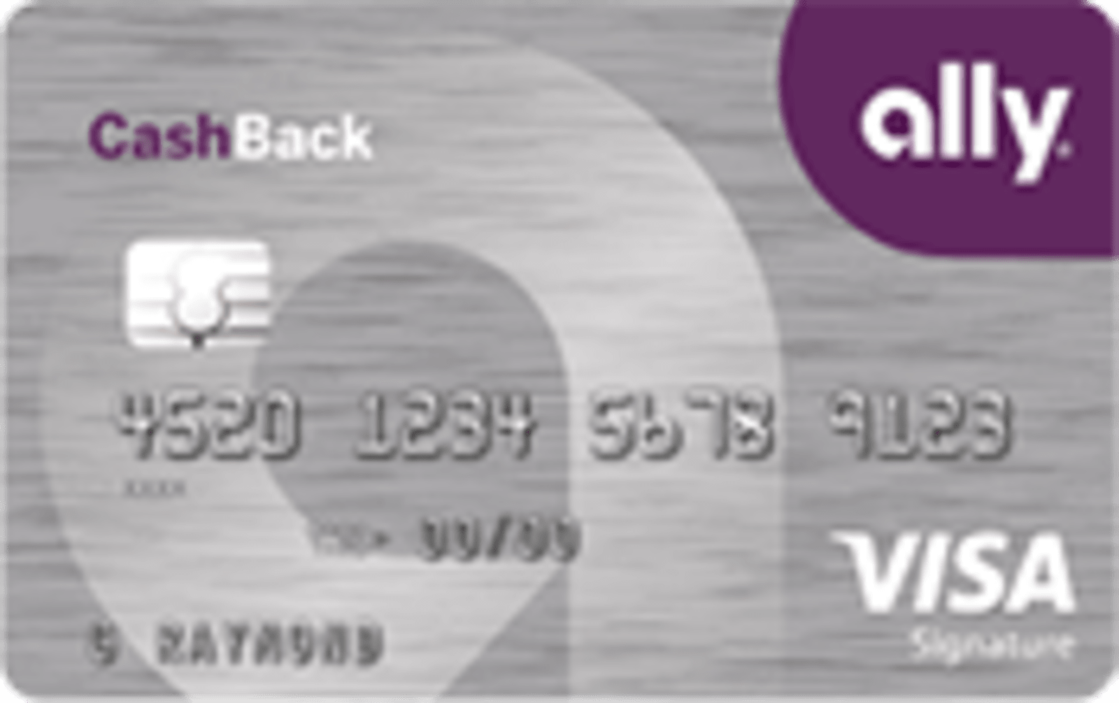 Ally CashBack Credit Card: Should You Apply? | Credit Card