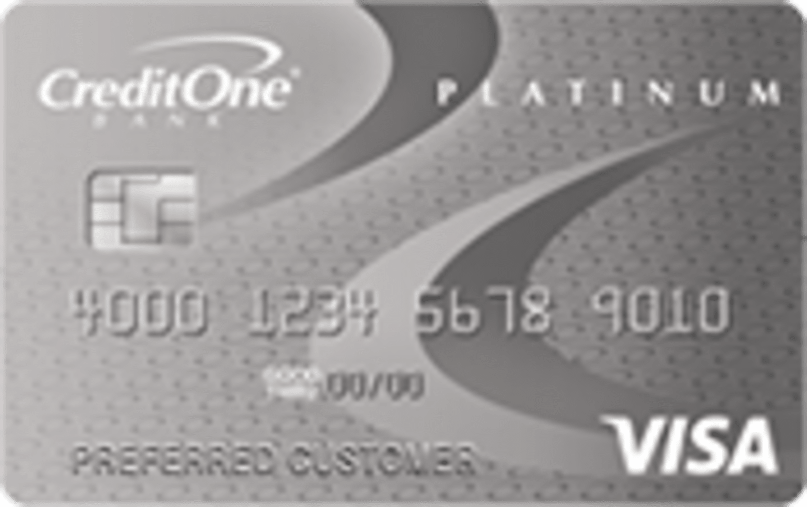 3974350a0cc Credit One Credit Cards  What You Need To Know
