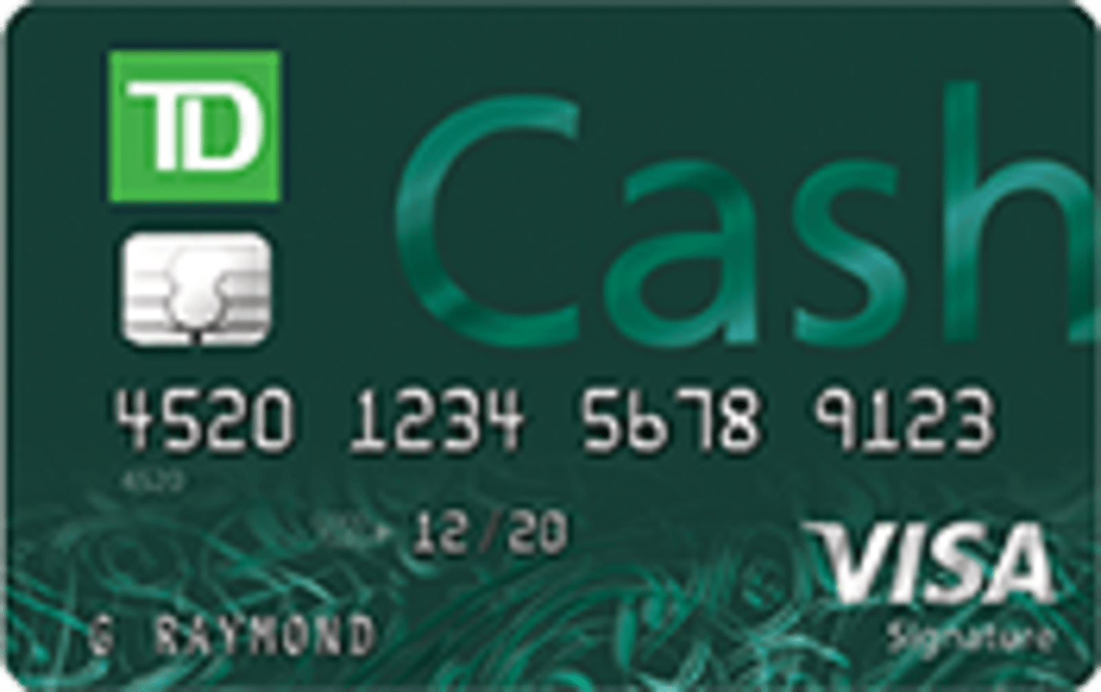 TD Cash Credit Card: Should You Apply? | Credit Card Review