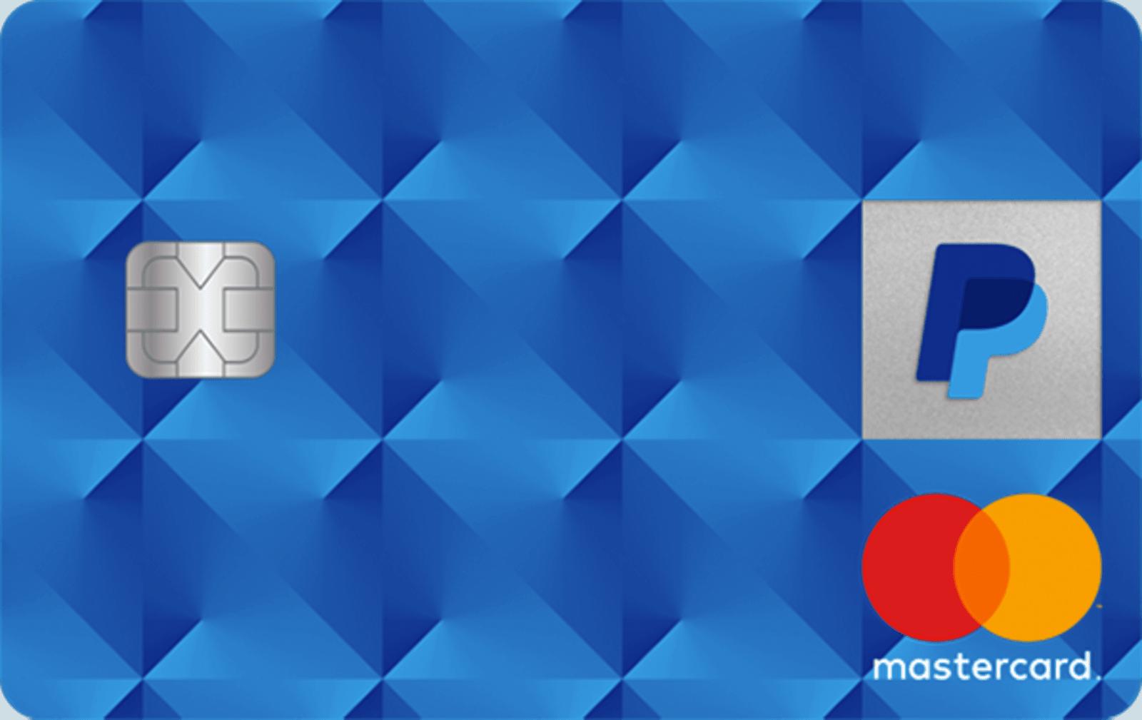 PayPal Cashback Mastercard®: Should You Apply? | Credit Card