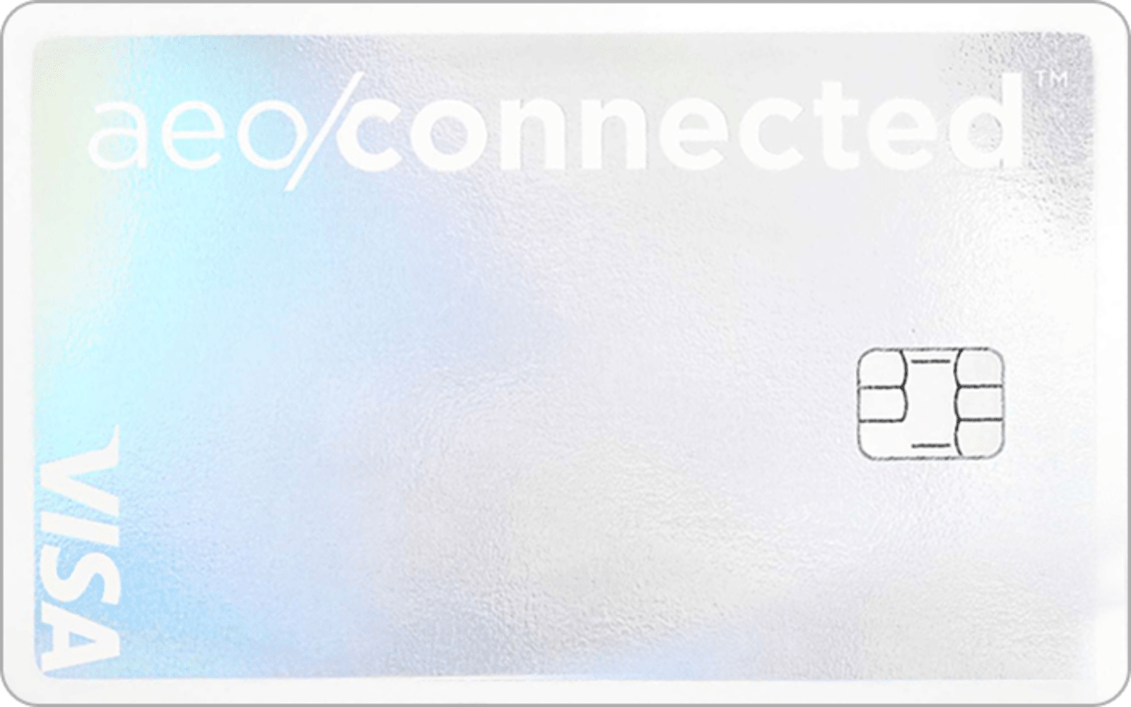 American Eagle Credit Card Sign In >> American Eagle Outfitters Connected Visa Credit Card Is It A Must