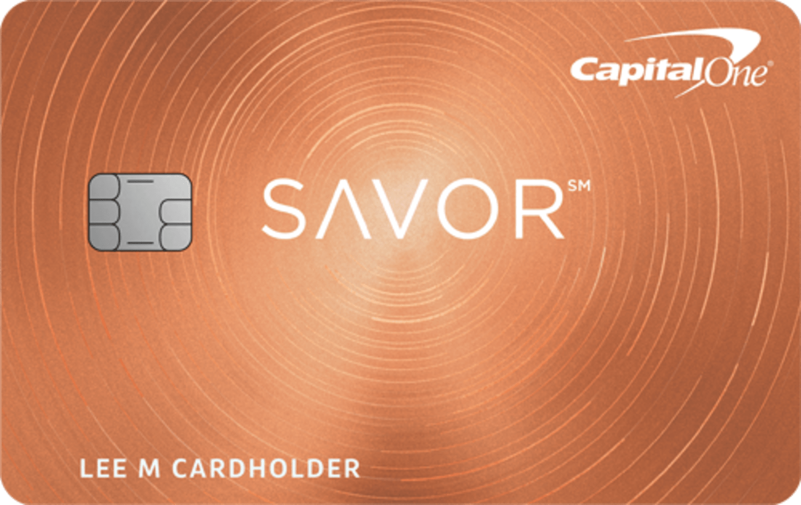 Capital One Motorcycle Loans >> Capital One Savor Cash Rewards Credit Card Should You Apply