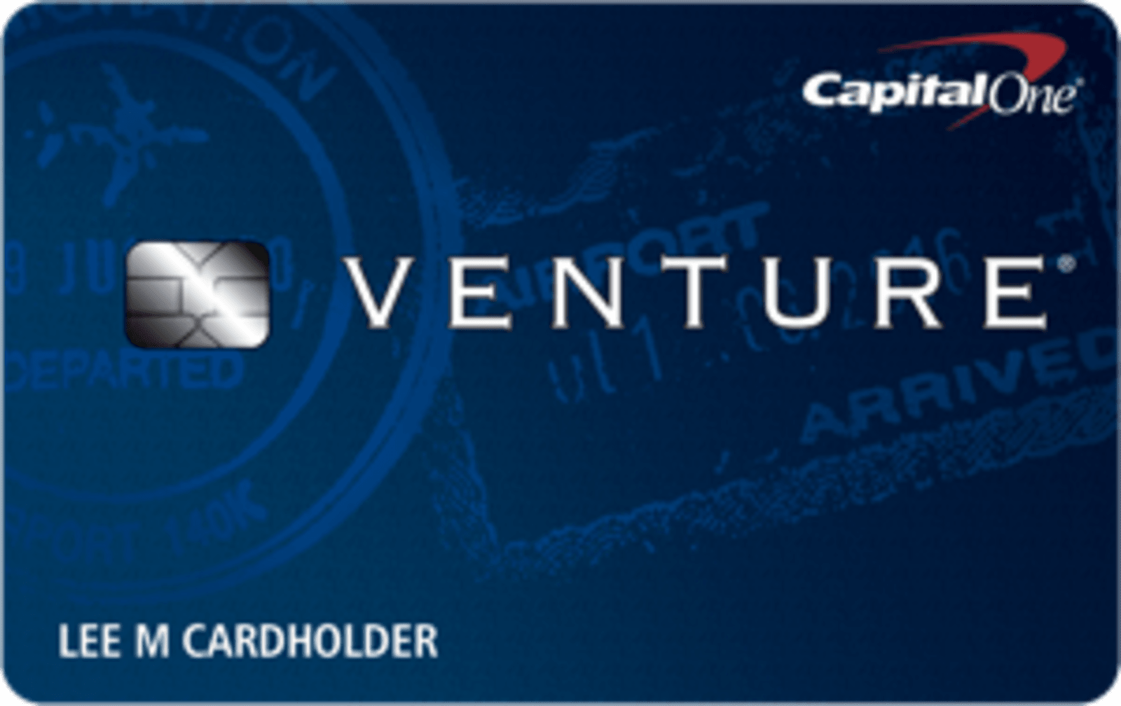 Cap One Venture SL $5K | CL $8K