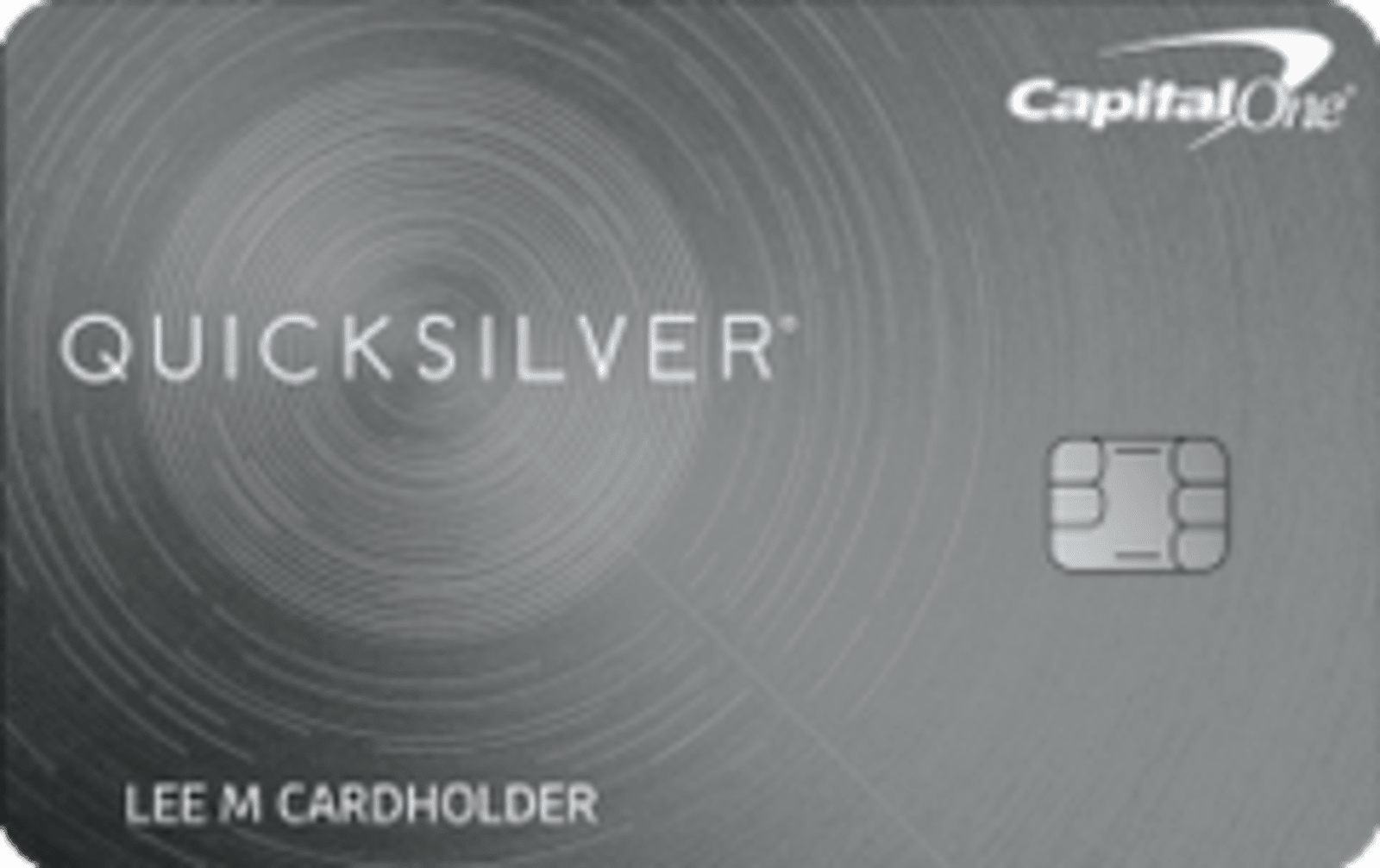 Best Capital One Credit Cards of 2019 - ValuePenguin