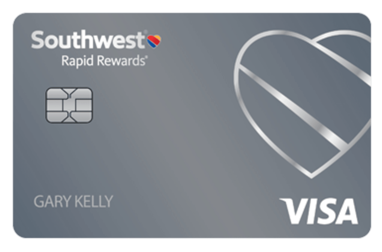 The Best Credit Cards for Fair and Average Credit   August 2019