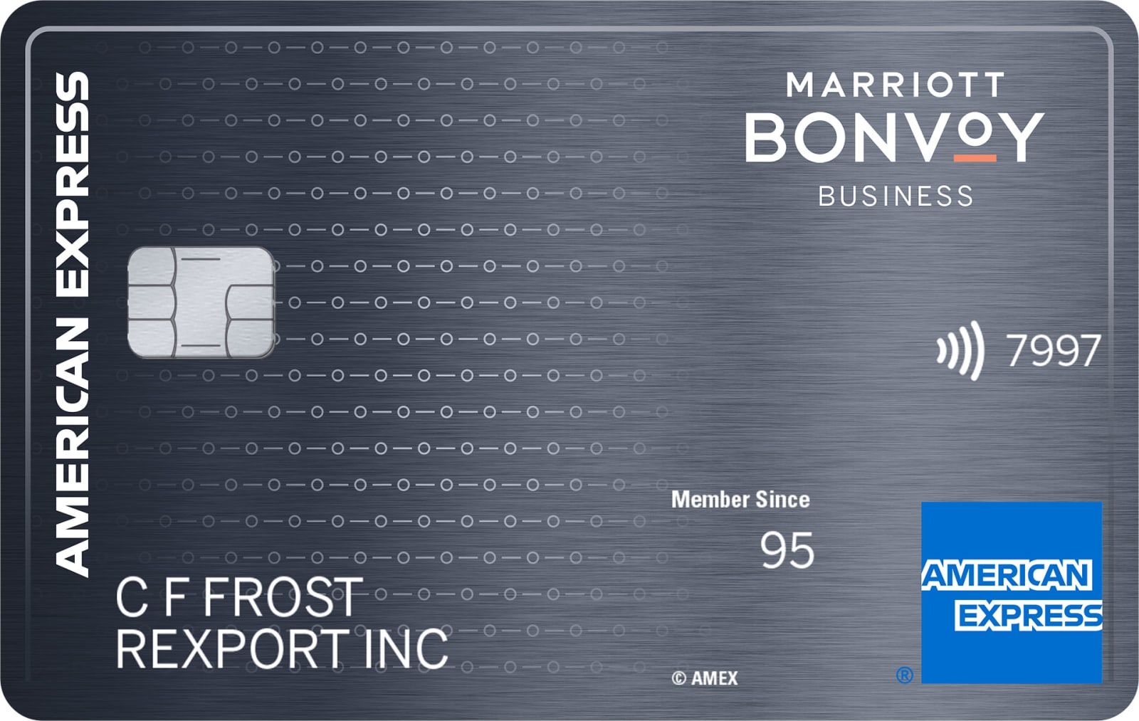 Marriott Bonvoy Rewards Program: Everything You Need to Know