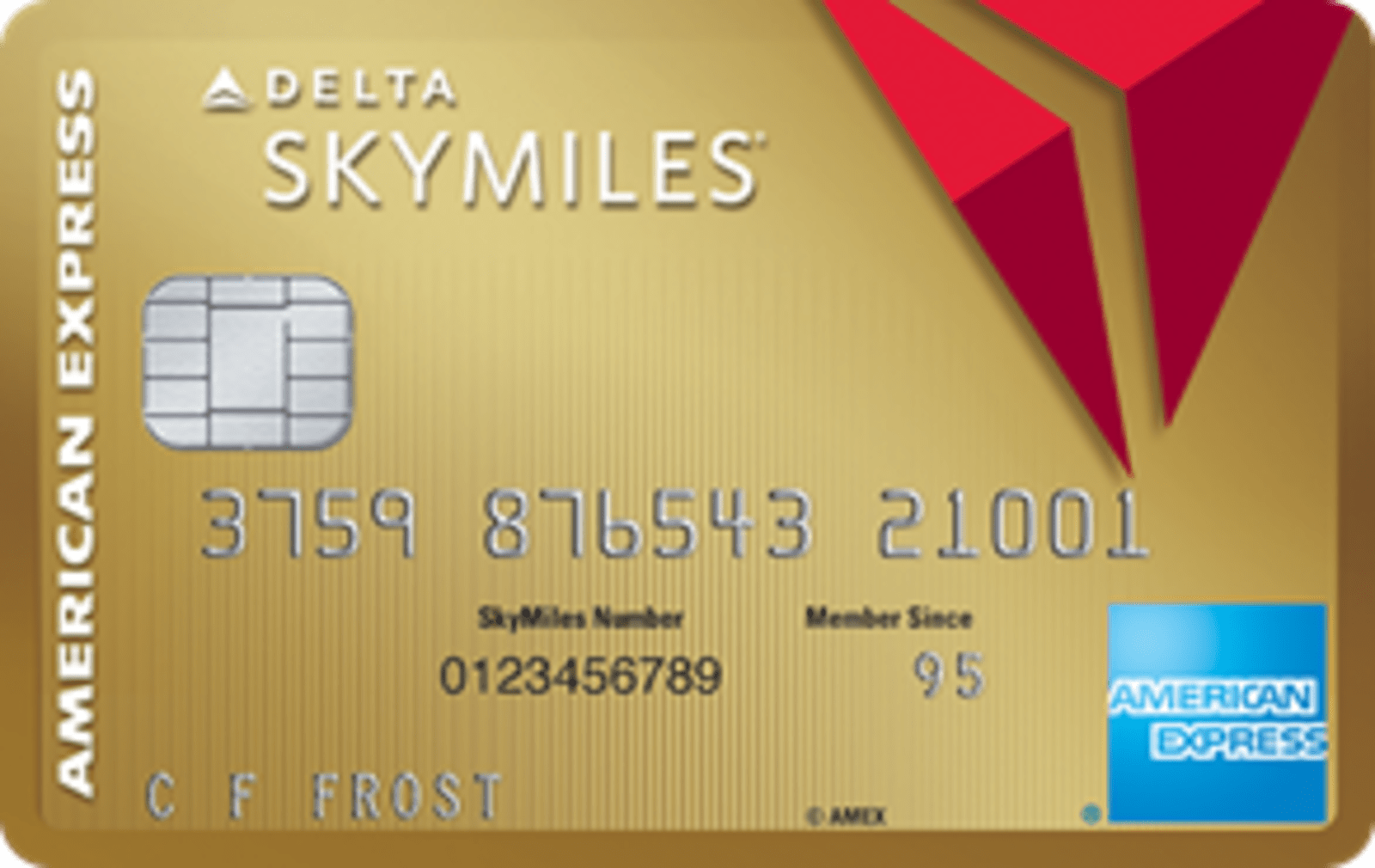 Best Credit Cards for Airline Miles - September 2019 Picks