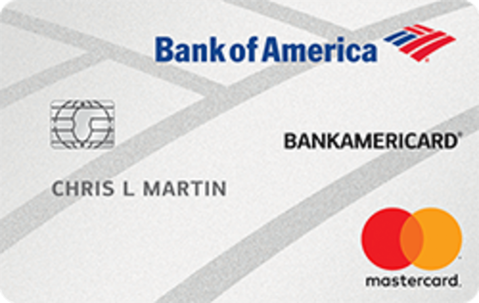 How to cancel bank of america credit card online