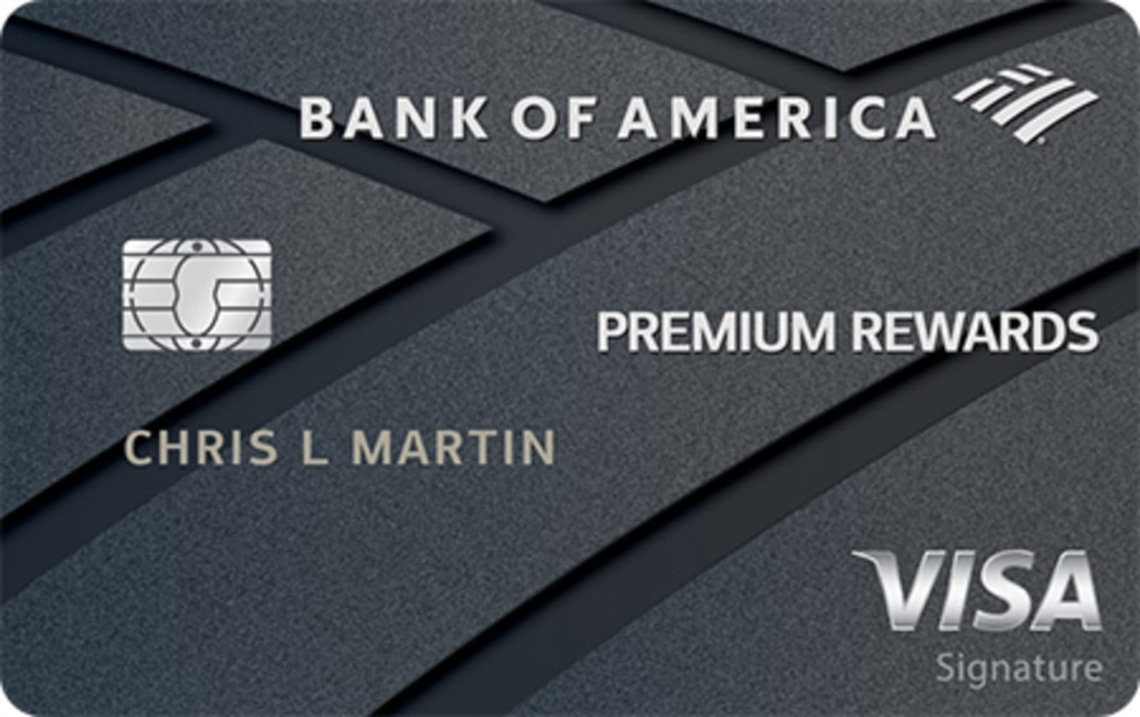 Best Bank of America Credit Cards of 2019 - ValuePenguin