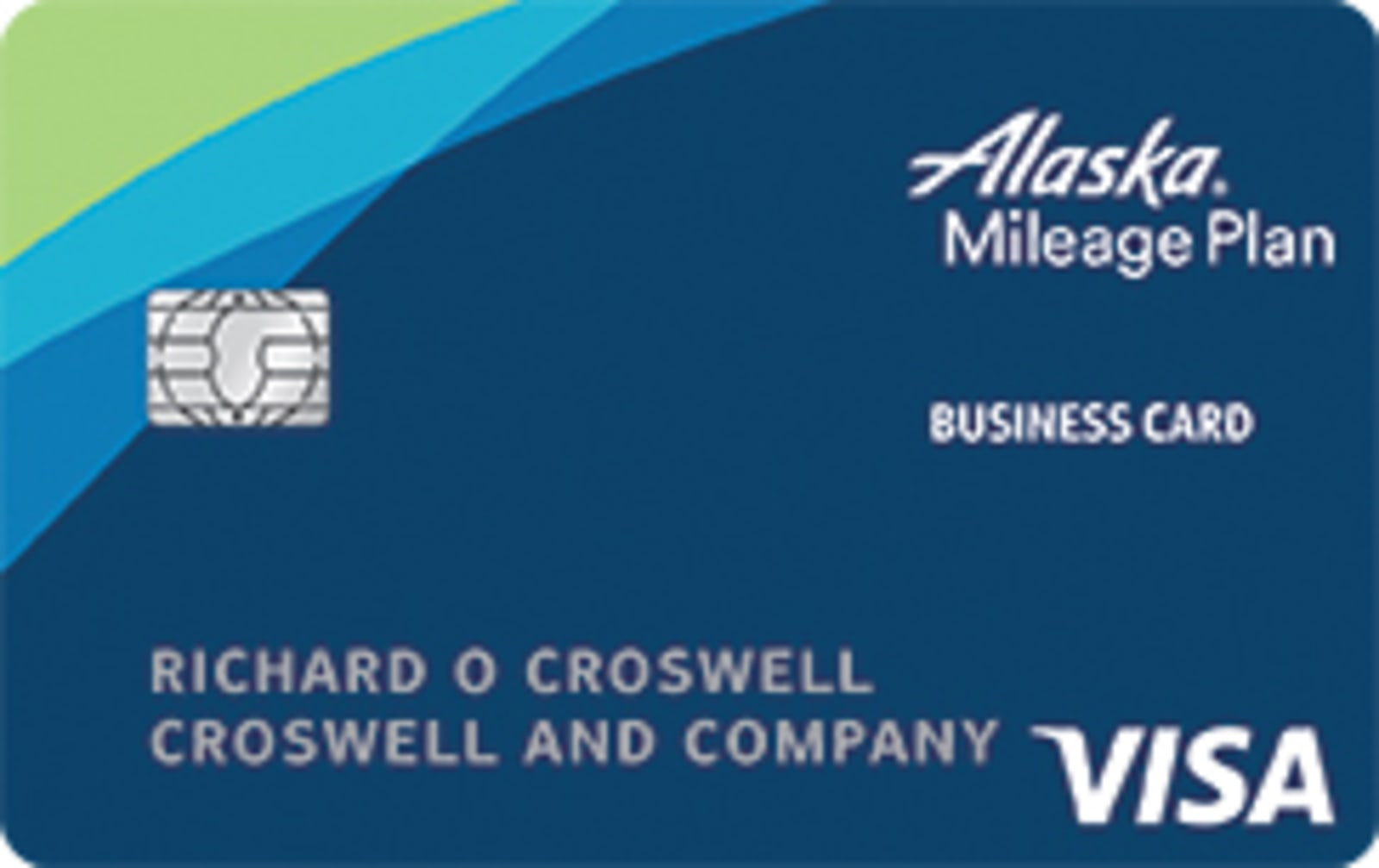 Best Business Credit Cards >> Alaska Airlines Visa Business Credit Card Review Is It The Best