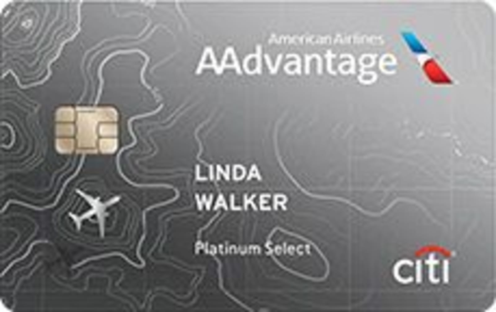 Best American Airlines Credit Cards Of 2019 Valuepenguin