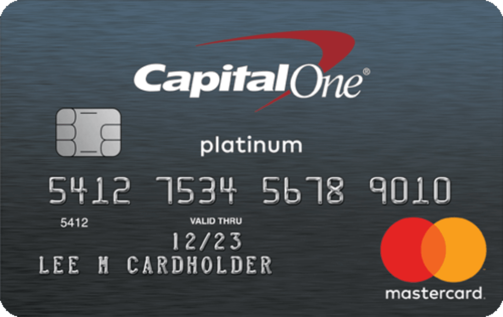 The Complete Guide to Comenity Bank Credit Cards - ValuePenguin