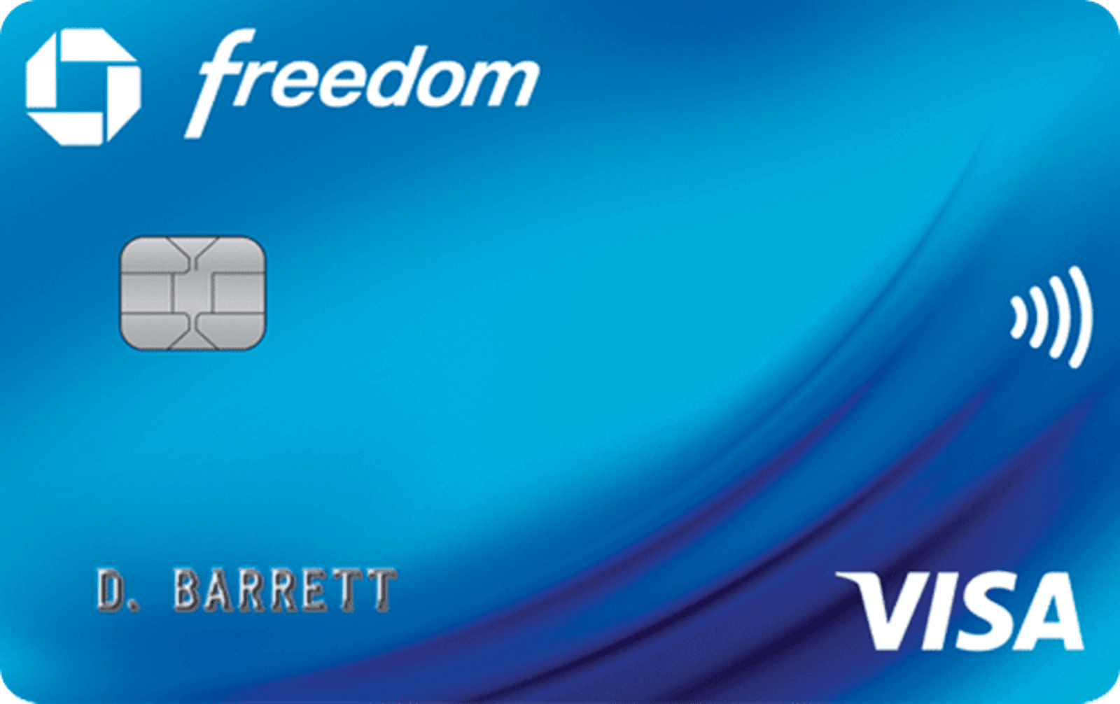 Chase Freedom Credit Card Is It Right For You Credit Card