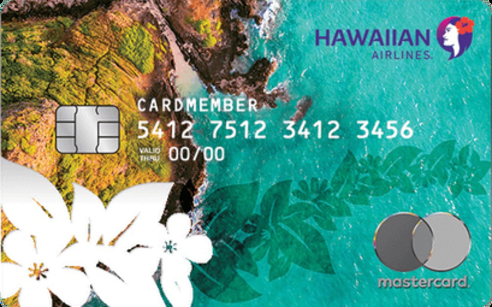 Best Credit Cards for Airline Miles - September 2019 Picks