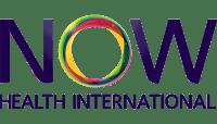 Now Health International WorldCare Essential