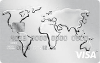 Aquis Credit Card by Vanquis