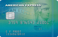 The Costco TrueEarnings American Express Credit Card