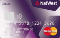 Canadian cash advance image 9