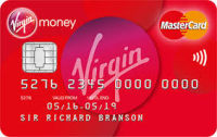 Virgin Money Purchase Credit Card