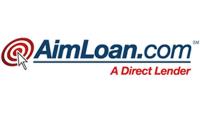 AimLoan.com