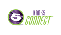 Bank5 Connect High-Interest Checking