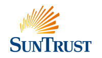 SunTrust Essential Checking