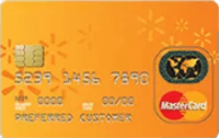 Walmart Credit Card Is It A Good Deal Credit Card Review