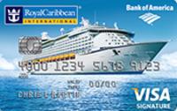 Royal Caribbean® Credit Card